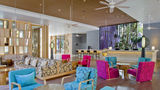 Holiday Inn Express Phuket Patong Beach Lobby