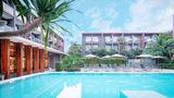 Holiday Inn Express Phuket Patong Beach Exterior