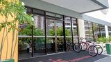"<b>Ibis Hotel Fortaleza Recreation</b>. Images powered by <a href=""https://leonardo.com/"" title=""Leonardo Worldwide"" target=""_blank"">Leonardo</a>."