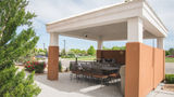 Candlewood Suites Fort Collins Other