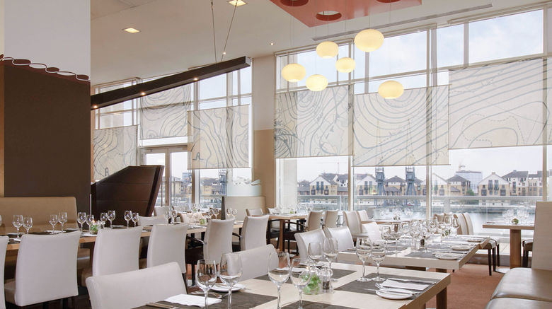 "<b>Novotel London ExCel Restaurant</b>. Images powered by <a href=""https://leonardo.com/"" title=""Leonardo Worldwide"" target=""_blank"">Leonardo</a>."