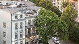 Bachleda Luxury Hotel MGallery Sofitel Exterior