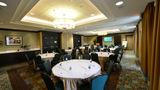 Holiday Inn Express & Stes Waterloo Meeting