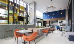 Ibis Styles Izmir Bornova Hotel