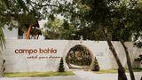 Campo Bahia Hotel Villas Spa Exterior