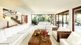 Campo Bahia Hotel Villas Spa Suite