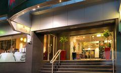 Hotel Grand Chancellor