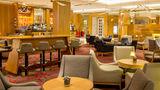 Clayton Hotel Burlington Road Lobby