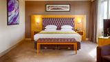 Clayton Hotel Burlington Road Suite