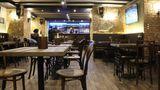 City Hotel Ring Restaurant