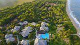 Campo Bahia Hotel Villas Spa Recreation