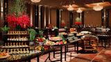 Kyoto Hotel Okura Ballroom