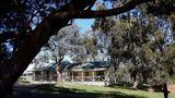 Golden Heritage Motor Inn & Cottages Room