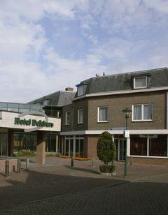 Dekkers Hotel