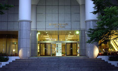 Hotel Nikko Kochi/Asahi Royal