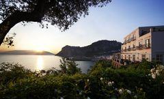 J.K. Place Capri