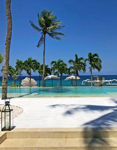 7 Secrets Resort and Retreat