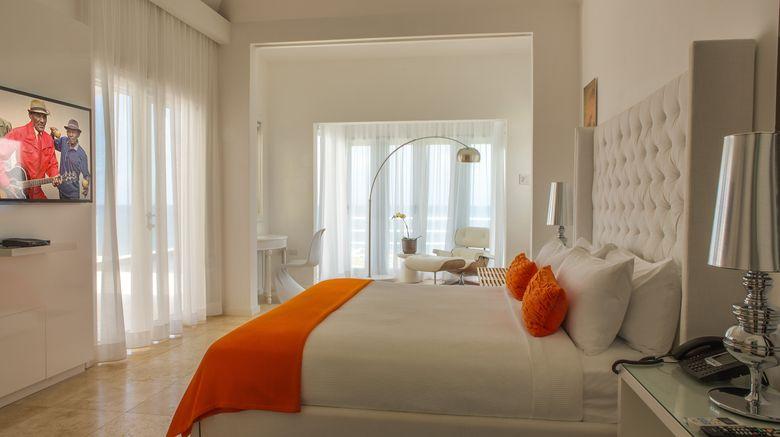 "Trident Hotel Exterior. Images powered by <a href=""http://www.leonardo.com"" target=""_blank"" rel=""noopener"">Leonardo</a>."