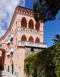 Palazzo Avino