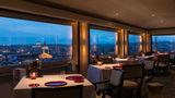 Hotel Hassler Roma Restaurant