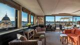 Hotel Hassler Roma Suite