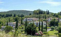 Hotel & Golf Resort Il Pelagone