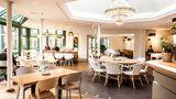 "<b>Hotel Liseberg Heden Restaurant</b>. Images powered by <a href=""https://leonardo.com/"" title=""Leonardo Worldwide"" target=""_blank"">Leonardo</a>."