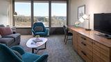 Hotel Preston Suite