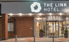 Link Hotel Loughborough