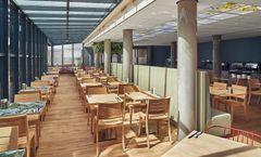 Inntel Hotel Amsterdam-Centre