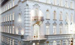 Hotel Parlament