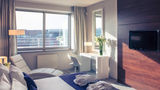 Hotel Mercure Wroclaw Centrum Room
