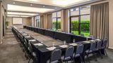 Grand Mercure Sp Itaim Bibi Meeting
