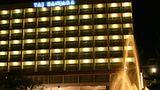 "<b>Taj Banjara Hotel Exterior</b>. Images powered by <a href=""https://leonardo.com/"" title=""Leonardo Worldwide"" target=""_blank"">Leonardo</a>."