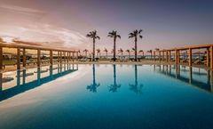 Alila Resort & Spa