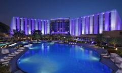 The Ritz-Carlton, Bahrain