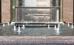 Ritz-Carlton Dubai Intl Finance Center