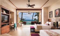 Residences at Dorado Beach, Ritz-Carlton