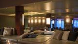 Renaissance Aruba Resort & Casino Restaurant