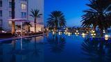 Renaissance Aruba Resort & Casino Recreation
