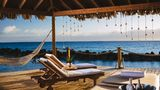 Renaissance Aruba Resort & Casino Spa