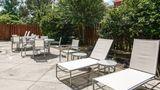 SpringHill Suites Savannah Midtown Pool