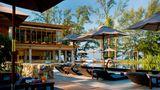 Renaissance Phuket Resort & Spa Other