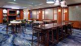 Fairfield Inn & Suites EastChase Restaurant