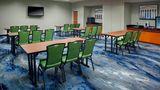 Fairfield Inn & Suites EastChase Meeting