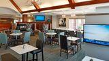 Residence Inn by Marriott Roseville Lobby