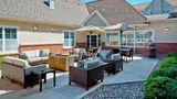Residence Inn by Marriott Roseville Other