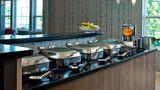 Residence Inn by Marriott Roseville Restaurant