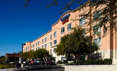 Fairfield Inn & Suites Phoenix
