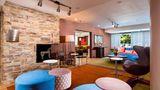 Fairfield Inn/Stes Fort Myers Cape Coral Lobby